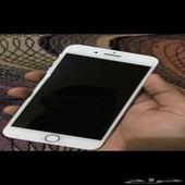 iphone 7 بلس