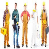 متوفر عمالة مصرية محترفة جميع المهن