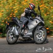 تدريب قيادة الدراجة النارية الخبر الظهران