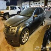 للبيع كابرس 2007 LTZ V8