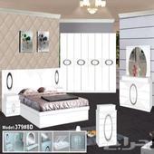 اجمل غرف النوم الواقع اروع من الصور