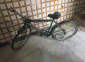 دراجه
