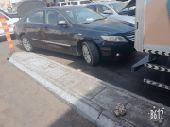 سيارة كامرى 2009