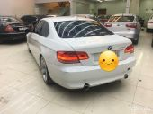 BMW 335I M-PACKAGE