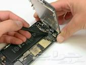 شاشات ايفون ابل الأصلية I phone و صيانة فورية