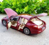 عرض حصري مجسم بورش بانميرا جديد للبيع