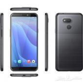 جوال  HTC desire12s