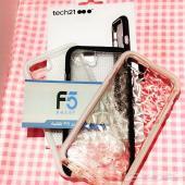 متجر F5 للتقنية