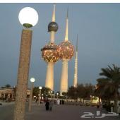 توصيل مشاوير من حفرالباطن إلى الكويت