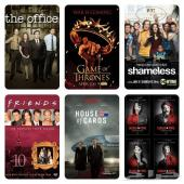 هاردسك Movies And TV Shows