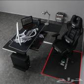 كرسي مكتب طاولة العاب كراسي وطاولات العاب قيم