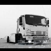 سطحه شمال وشرق الرياض 0564001886