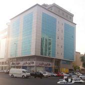 مكاتب ادارية للايجار
