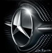 (أكتروس) رأس( Mercedes ACTROS )