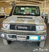 شاص ديزل فل كامل 2019 ونش سعودي مستخدم نظيف