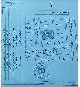 الأرض للبيع في محافظة الليث