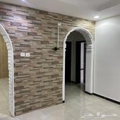 شقة فخمة للايجار حي الريان