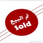 تاهو 2011 دبل LT سعودي