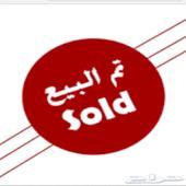 جكس 2007 سعودي مخزن ((تم البيع))..((تم البيع))