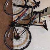 دراجة تريك دوماني 2