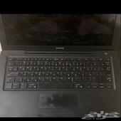 ماك بوك 2007 MacBook