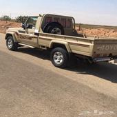 شاص   2012 مغير خطه   2019 ماشي 400 كم