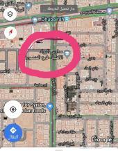 توصيل طلاب جنوب الرياض - حي الدار البيضاء