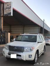 GXR  فل كامل 2015  سعودي الممشي 125 الف
