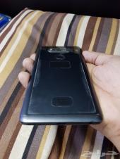 LG V20 للبيع
