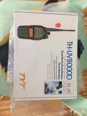 جهاز تي واي تي لاسلكي ب550 ريال