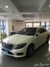 إيجار سيارات بالقاهرة بمستوى VIP