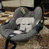 أغراض أطفال ماركات- سرير-عجلة-كرسي سيارةومنزل