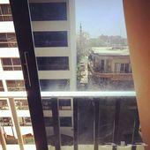 للبيع شقة بمصر - الزمالك - صف ثاني ترى النيل