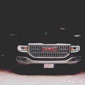 (تم البيع )سييرا 2016 فل كامل ممشى(93) Z71