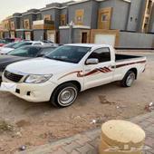 نقل الاغراض داخل وخارج الرياض
