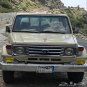 شاص2001