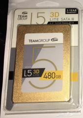 SSD للبيع 480 قيقا