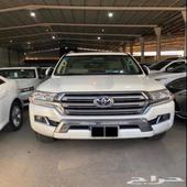 للبيع GX-R 2016 سعودي فل كامل