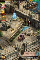 قلعه هيبه 5 انتقام السلاطين