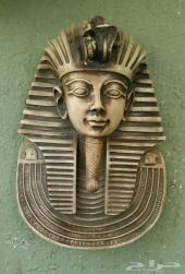 تحف فرعونيه تقليديه