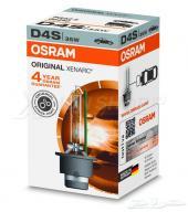 D4S .D1S .D3S . osram original