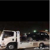 سطحة شرق الرياض 0507933505