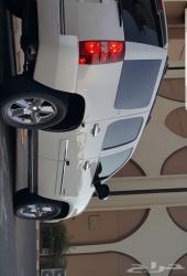 تاهو سعودي LTZ فل كامل نظيف  أبها