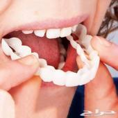 تركيبات اسنان باخود الخامات و افضل الاسعار