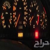 كوبيه بابين - سبور Mercedes-Benz SL500 R129 - 1997