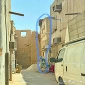 بيت للبيع في حي منفوحة الجديدة في الرياض