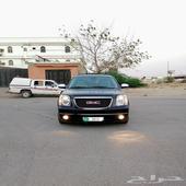 جمس يوكن موديل 2013 سعودي