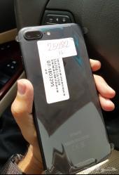 ايفون 7 بلس 128G (جديد) مستبدل من الضمان