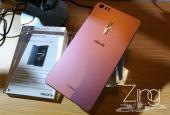 جهاز اسوس فابلت واكسسوارات HTC U11