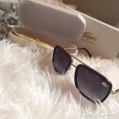 نظارات فرزاتشي vrsachi درجة اولى ب 85 ريال